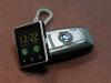 Chiêm ngưỡng Smart Phone có kích thước chỉ bằng móc chìa khóa