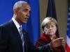 Obama kêu gọi tổng thống đắc cử Trump đương đầu với Nga