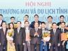 Hòa Bình: Thủ tướng Nguyễn Xuân Phúc tham dự, chỉ đạo Hội nghị xúc tiến đầu tư