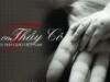 Ngày Nhà giáo Việt Nam 20/11: Lời chúc hay và ý nghĩa nhất