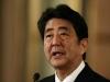 Trung Quốc 'thờ ơ' khi Nhật Bản đề nghị cải thiện quan hệ