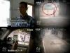 Bị cáo buộc do thám căn cứ quân sự Trung Quốc, 4 người Nhật đối mặt với án tử