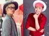 Thanh Duy Idol tiết lộ lý do ít chia sẻ đến em trai Phạm Trần Phương
