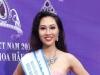 Diệu Ngọc giao tiếp tiếng Anh như gió tại Hoa hậu Thế giới 2016