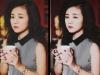 Nhan sắc cô gái khiến Hoài Lâm nhất quyết hỏi cưới dù bị phản đối