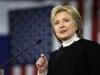 Kiểm lại phiếu bầu tổng thống ở bang bà Clinton giành chiến thắng
