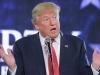 Trump tuyên bố từ bỏ việc kinh doanh để tập trung làm tổng thống