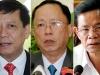 Vụ ông Trịnh Xuân Thanh: Nhiều cán bộ cấp cao bị kỷ luật