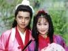 'Chúc Anh Đài' Lương Tiểu Băng bị chỉ trích vì phát ngôn bôi nhọ đàn chị