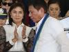 Bất đồng với Duterte, Phó Tổng thống Philippines rời nội các