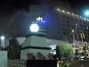 Cháy lớn tại khách sạn 4 sao, ít nhất 11 người thiệt mạng