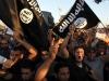 Lầu Năm Góc sửa đổi chiến lược chống IS theo Trump