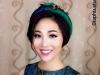 Diệu Ngọc trượt top 10 phần thi tài năng Hoa hậu Thế giới 2016