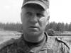 Một đại tá Nga thiệt mạng trong trận pháo kích ở Syria