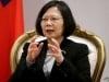 Trung Quốc đề nghị Mỹ cấm lãnh đạo Đài Loan quá cảnh