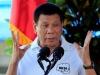Duterte nói Trump ca ngợi cuộc chiến chống ma túy ở Philippines