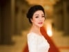 Phạm Thu Hà trở lại sân khấu sau thời gian sang Mỹ làm nhạc