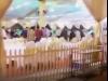 Đám cưới 2 tỷ tổ chức như cung đình tại Quảng Ninh