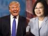 Hoàn Cầu nói gì sau tuyên bố mới của Trump về chính sách 'một Trung Quốc'
