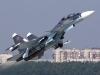 Video: Su-30SM Nga xuất kích đi làm nhiệm vụ