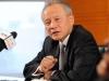 Đại sứ Trung Quốc tại Mỹ cảnh báo Trump về chính sách chủ quyền