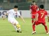 Hậu AFF Cup: Việt Nam áp đảo danh sách cầu thủ trẻ xuất sắc nhất