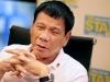 Duterte tuyên bố duy trì chiến dịch chống ma túy đến hết nhiệm kỳ