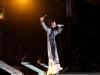 Sing My Song: Cháu trai 7 đời của Cao Bá Quát khiến HLV phấn khích