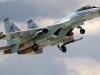 Nga rút 4 tiêm kích hiện đại nhất Su-35S khỏi Syria