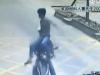 Video: Cái kết đắng cho kẻ trộm điện thoại của cao thủ kungfu