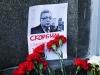 Bộ Ngoại giao Nga đòi báo Mỹ xin lỗi vì bài viết láo xược