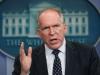 CIA cảnh báo Nhà Trắng không nên trả đũa Nga