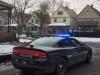Nghịch súng của bố, bé trai 2 tuổi thiệt mạng