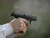 Điều gì sẽ xảy ra khi cơ thể bị trúng một viên đạn?