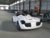 Xe điện nhái siêu xe Pagani Huayra giá 128 triệu đồng
