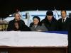 Thổ Nhĩ Kỳ cấm đưa tin vụ ám sát đại sứ Nga