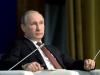 Vì sao nỗ lực kiềm chế Nga của phương Tây luôn thất bại?