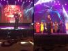Phó tổng Giám đốc Viettel tiếp tục gây sốt khi hát 'Ông bà anh'