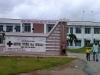 Bác sĩ BV tỉnh từ chối làm giám đốc BV huyện có thể bị cách chức