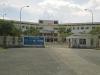 Bệnh viện Đa khoa tỉnh Cà Mau nợ 92 tỷ đồng