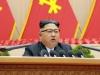 Kim Jong-un bất ngờ vắng mặt trong cuộc mít tinh khồng lồ