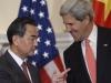 Trung Quốc lo lắng, Mỹ trấn an sẽ tôn trọng chính sách 'Một Trung Quốc'