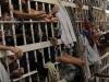 Bạo loạn nhà tù Brazil lại xảy ra, hàng chục người thiệt mạng