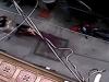 Trộm bỏ xe chạy thoát thân vì gặp nữ chủ nhà 'máu mặt'