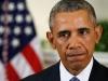 Thượng viện Mỹ 'xóa sổ' di sản đầu tiên của Obama trong tuần này
