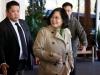 Trung Quốc yêu cầu nghị sĩ Mỹ không gặp bà Thái Anh Văn nhưng bất thành