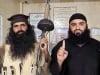 Đặc nhiệm Mỹ đột kích, tiêu diệt phiến quân cấp cao IS