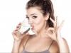 Uống nước buổi sáng khi mới thức dậy như thế nào là tốt nhất?