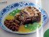 Italy điều tra nhà hàng Trung Quốc bị tố nấu 'thịt người'