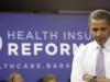Quốc hội Mỹ thông qua bước đầu tiên xóa bỏ di sản Obama